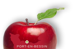Gite le verger port en bessin - Gite port en bessin ...
